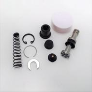 Front Brake Master Cylinder Repair Kit -  Z1,H1,H1,KH