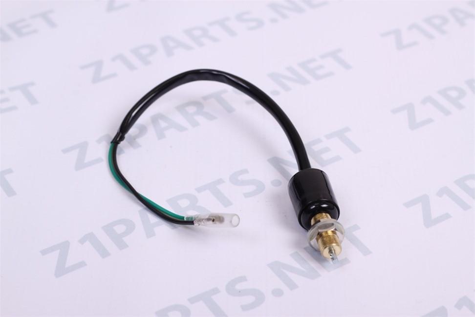 Rear ke Light Switch | 27010-017 | Z1 900, KZ550, KZ650, KZ900 ... B A Kz Wiring Diagram on klr250 wiring diagram, gs750 wiring diagram, zx1000 wiring diagram, h1 wiring diagram, zl900 eliminator wiring diagram, kz1000 wiring diagram, kz440 wiring diagram, kz1300 wiring diagram, klr650 wiring diagram, z1 wiring diagram, gs550 wiring diagram, ex250 wiring diagram, zx10 wiring diagram, z400 wiring diagram, ninja 250r wiring diagram, zg1000 wiring diagram, er6n wiring diagram, kawasaki wiring diagram, z1000 wiring diagram, kl600 wiring diagram,