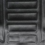 Seat Cover / 1975-1977 Honda CB400F Super Sport Seat Cover