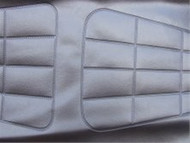 Seat Cover / CBX1000 - Early
