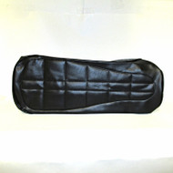 Seat Cover / Z1 900