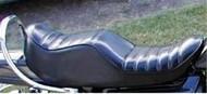 Seat Cover\ 1976-1980 KZ900 KZ1000 Ltd