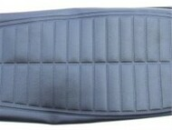 Seat Cover / KZ1000 Z1R - 1978