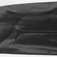 Seat Cover / 1982-1983 ELR KZ1000 R1 R2