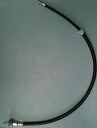 Z1 900 KZ900 KZ1000 Tach Cable
