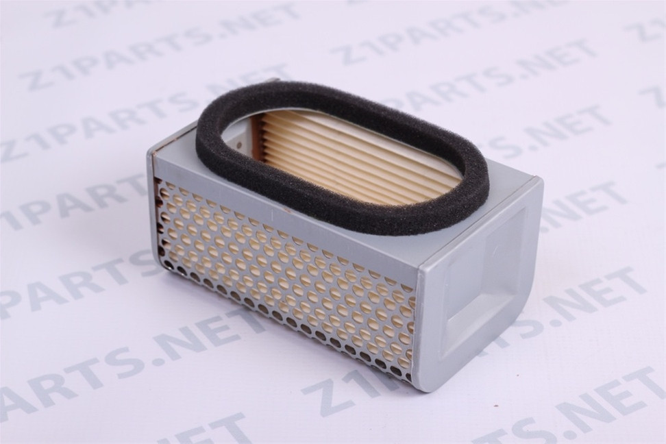 KZ1000 KZ1000 Ltd Police Z1R Air Filter