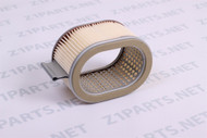 Z1 900 Air Filter
