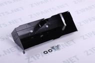 Z1 900 KZ 900 KZ 1000 Tool Case