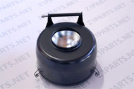 H2750 Air Cleaner Assembly Air Box
