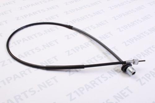 Tacho Cable Kawasaki KH 125 K2 1983 0125 CC