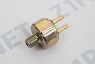Z1 900 KZ H2 Hydraulic Brake Switch