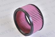 H2750 1972-75 Air Filter High Flow 11013-033