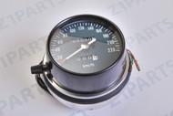 Honda CB750K Speedometer - K3-K6 ( km )