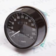 Z1 900 KZ900 KZ1000 Speedometer Km/H