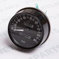 Z1 900 KZ900 KZ1000 Speedometer Mph