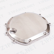 Z1 900 KZ900 KZ1000 Clutch Case Engine Cover Reproduction