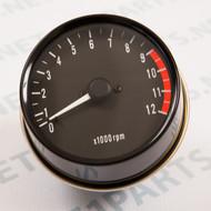 Gauge - Tachometer Z1 KZ