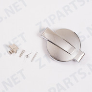 Triple - Gas Tank Cap H2 750 S2 350 H1