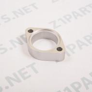 Exhaust Flange/Z1900 KZ900