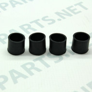 Z1 900 Brake Caliper Shaft Dust Seals