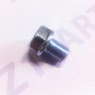 Honda / Drain Plug Bolt / 92800-12000