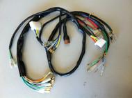 Wiring Harness / Honda CB750 K0 K1