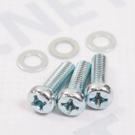Coil Screws For Vintage Honda Motorcycles