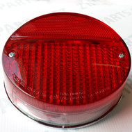 Z1 900 Tail Light Lamp Assembly