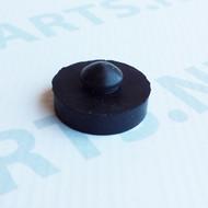 Rubber Damper / H2 H1 S2 KH / 92075-023