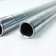 Honda Front Fork Tubes / CB750 K0 K1