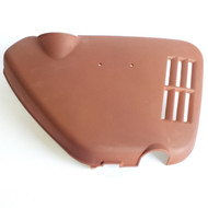 Honda Side Cover - Right / CB750 K0