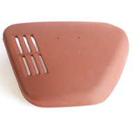 Honda Side Cover - Left / CB750 K0