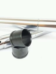 Fork Tube Set / H1 500