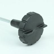 Steering Dampener Rod / H1 S2