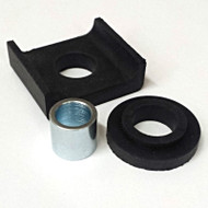 Turn Signal Grommet Set / H2