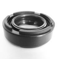 Seal / Inner Left Crankshaft - H2 750