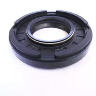 Seal / Inner Right Crankshaft - H2 750