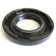 Seal / Inner Left & Right Crankshaft - S3 KH400