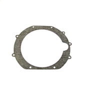 Gasket / Clutch Cover - Z1 KZ