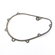 Gasket / Alternator Cover - Z1 KZ
