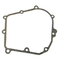 Gasket / Transmission Cover Left Side - Z1 KZ