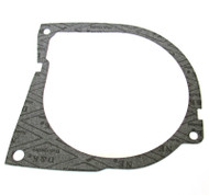 Gasket / Left Engine Cover - H1 500