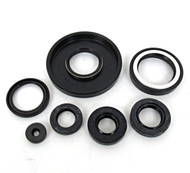 Honda Engine Oil Seal Kit / CB750