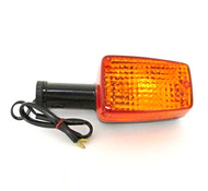 Turn Signal Rear/Honda