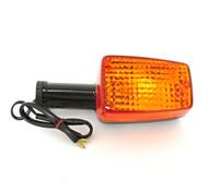 Turn Signal Rear/Honda