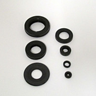Honda - CB750 Engine Oil Seal Kit / 15-2931
