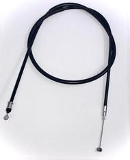 Cable Choke 1979-1982 /CBX