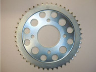 2-532345 Sprocket / Rear 530-45T