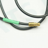Turn Signal Collar & Rubber Pair/Honda  CB750 K2 K4