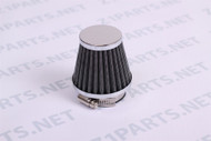 Pod Air Filters For Motorcycles-44Mm